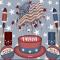USA - TARA