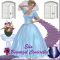 Beautiful Cindrella - Elia