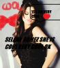 SELENA GOMEZ IS COOL