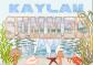 SUMMER DAYZ - KAYLAH
