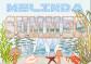 SUMMER DAYZ - MELINDA