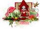 WatermelonPatch~Belle