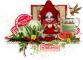 WatermelonPatch~Shakela