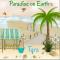 PARADISE - TARA