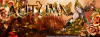 Autumn Enchantment FB cover