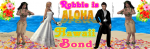 Robbie - Hawaii Bond