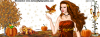 Autumn Fb cover