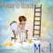 Mel -Stairway to Heaven