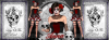 Anna -Fb cover day of the dead 3