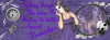 Fighting though...fb cover for fibromyalgia