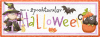 Spooktacular Halloween <Version 2>