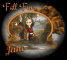 Fall Fun - Jane