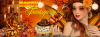 Thanksgiving Fairy FB cover
