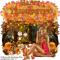 Linda -Happy Thanksgiving
