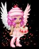 Dessert Fairy