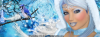 Winter Angel Fb cover
