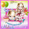 Melinda -Happy Birthday