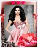 Valentine Hottie