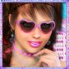 Valentine avatar 6