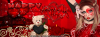 A sweet Valentine FB cover