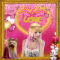 Robbie -Love 3
