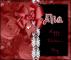Happy Valentine's Day  -  Elia