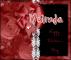 Happy Valentine's Day - Melinda