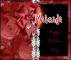 Happy Valentine's Day - Mileidi