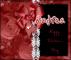 Happy Valentine's Day - Andrea