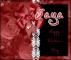 Happy Valentine's Day  -  Jaya