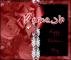 Happy Valentine's Day - Ramesh