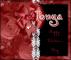Happy Valentine's Day  -  Tonya