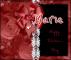 Happy Valentine's Day  -  Marie