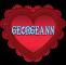 Georgeann