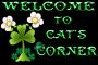 Welcome To Carols Corner