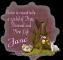 Easter - Jane