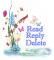 Read Reply Delete