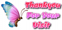 Thankyou For Your Visit