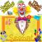 Serhat -Happy Birthday
