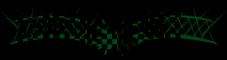 Dark Angel,Divider green