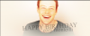 Cory Monteith  birthday