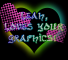 Leah Loves your graphics