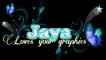 Jaya,loves your graphics