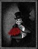Victorian Gothic Gentleman