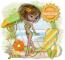 BeachBum~Jane
