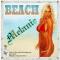 Melanie -Beach