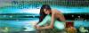 Melanie -fb cover