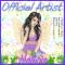 Melanie -Official Artist