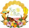 Fun in the Sun - Summer~!