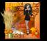 Autumn Dreams, Jane